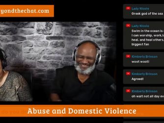 Abuse-and-Domestic-Violence