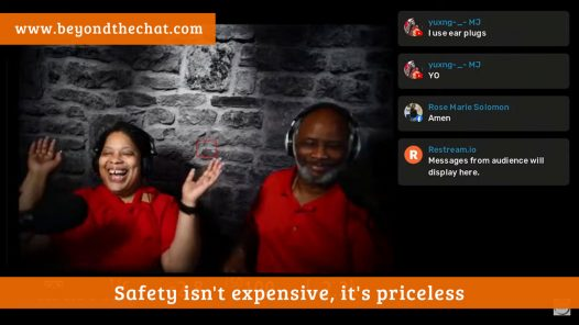 saftey-isnt-expensive-its-priceless