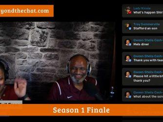 season-1-finale